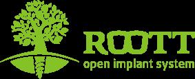 logo-roott