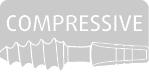 compressive_light